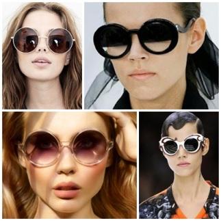 eyewear 4