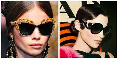 Inspiration Dolce_Gabbana,Prada