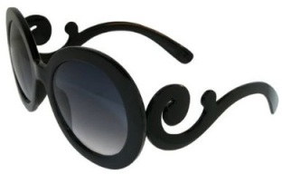 sunglasses-baroque