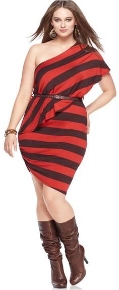 Stripes 2