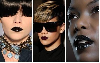 lipstick colours 2