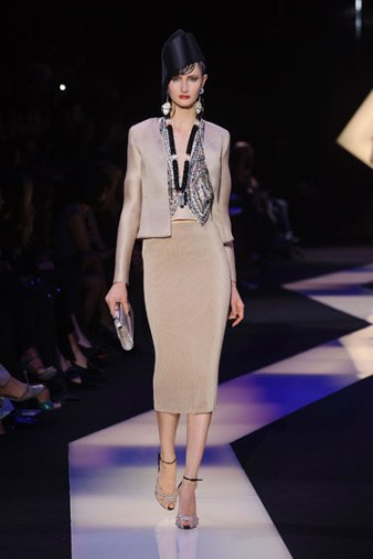 Armani Prive_1 Spring Couture 2013