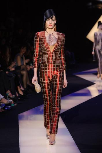 Armani Prive_3 Spring Couture 2013