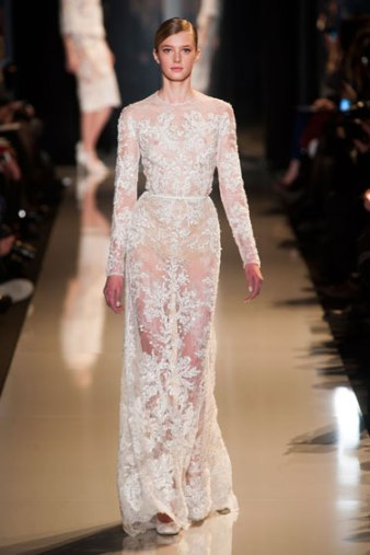 Elie Saab_1 Spring Couture 2013