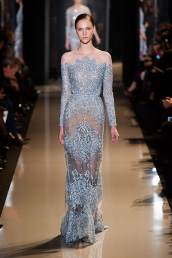 Elie Saab_3 Spring Couture 2013