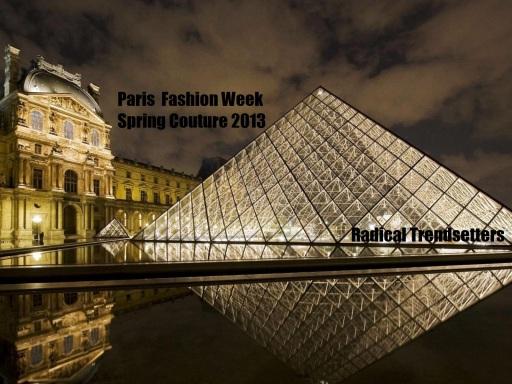 Louvre Museum_Paris