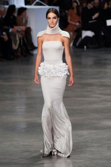 Stephane Rolland_4 Spring Couture 2013