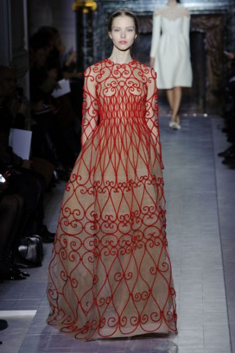 Valentino_1 Spring Couture 2013