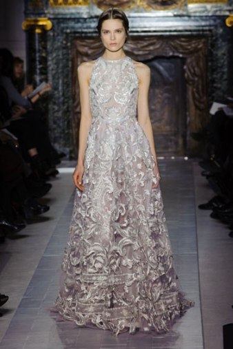 Valentino_2 Spring Couture 2013