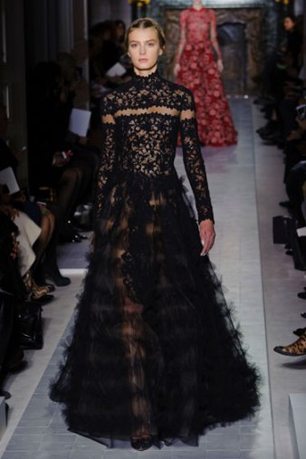 Valentino_23Spring Couture 2013