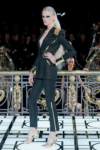 Versace_1 Spring Couture 2013
