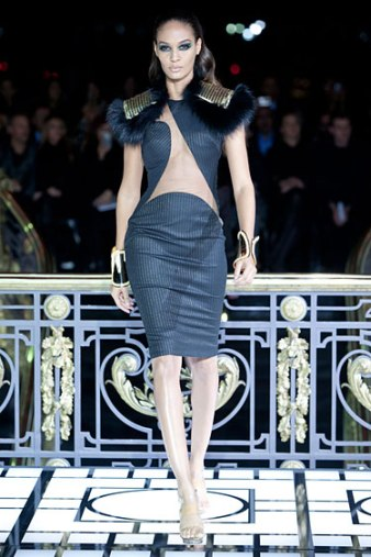 Versace_2 Spring Couture 2013