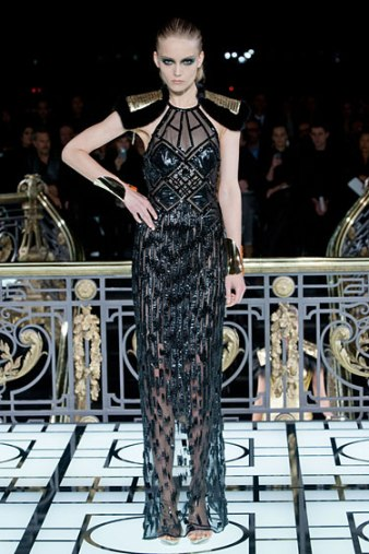 Versace_3 Spring Couture 2013
