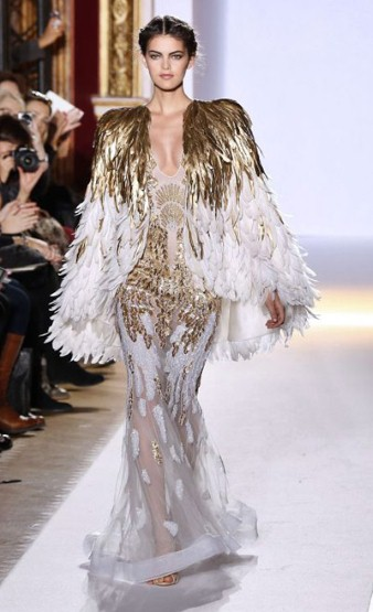 Zuhair Murad_1 Spring Couture 2013