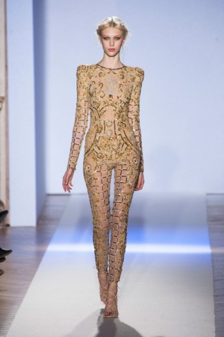Zuhair Murad_2 Spring Couture 2013