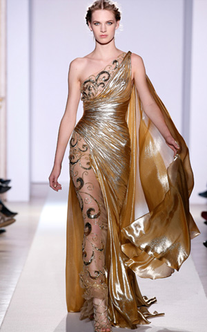 Zuhair Murad_3 Spring Couture 2013
