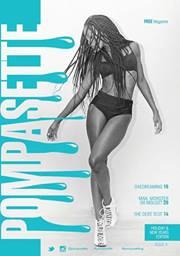 pompasette magazine cover