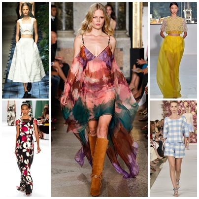 SS 15 Trends
