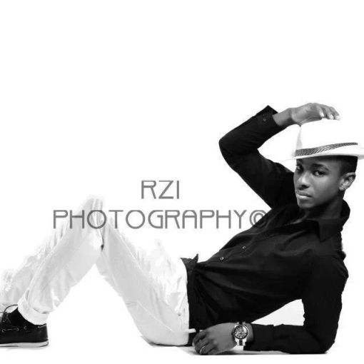 RZI Photography Photo Shoot
