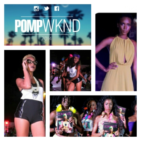 pompwknd collage1