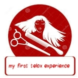 telax experience