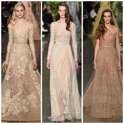 Elie Saab 2015 Couture 1