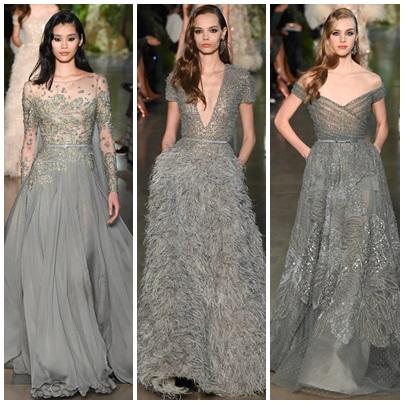 Elie Saab 2015 Couture 2