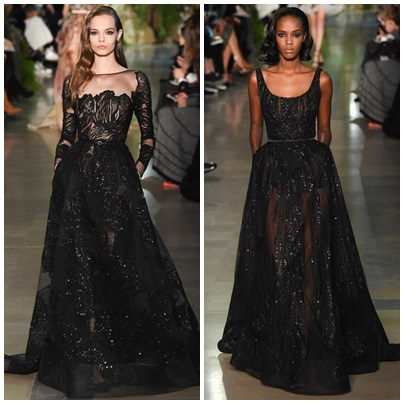 Elie Saab 2015 Couture 3